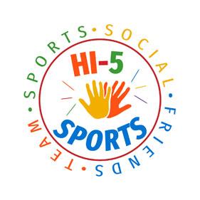 Hi 5 Sports