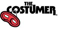 The Costumer