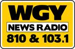 WGY Radio